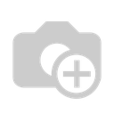 MSI Radeon RX 570 Armor OC 8GB GDDR5 Graphics Card