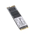 Gigabyte GA-B365M GAMING HD DDR4 8th/9th Gen Intel LGA1151