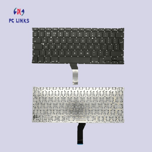 AMD Ryzen 5 3600X  AM4 Socket (Without GPU)