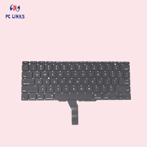 AMD Ryzen 7 1700X  Turbo Processor