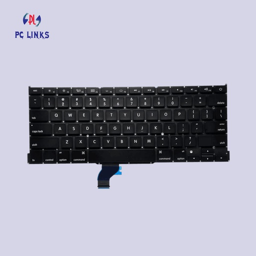 AMD Ryzen 7 3700X AM4 Socket Processor (Without GPU)