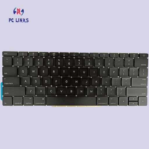 AMD Ryzen 7 3800X AM4 Socket Processor (Without GPU)