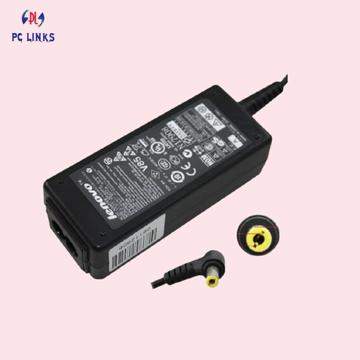 Asus GeForce GT 710 2GB DDR3